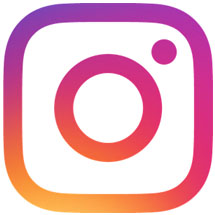 icon_0003_Instagram.jpg