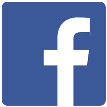 icon_0002_Facebook.jpg