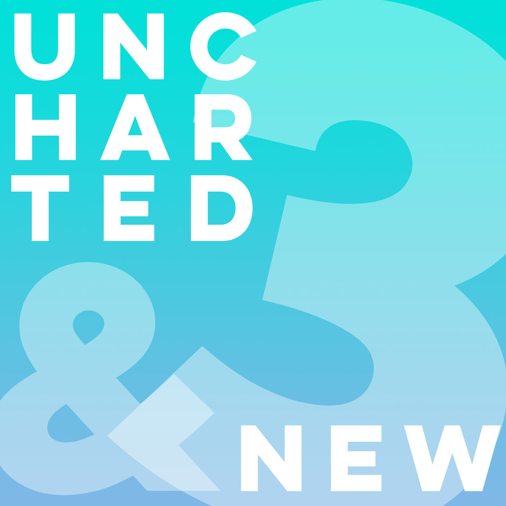 uncharted (vol. 3) art.jpeg