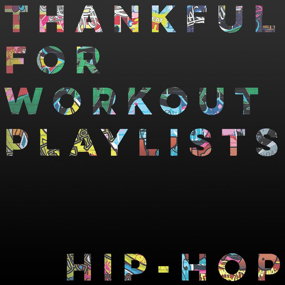 Thankful Hip Hop Art.jpg
