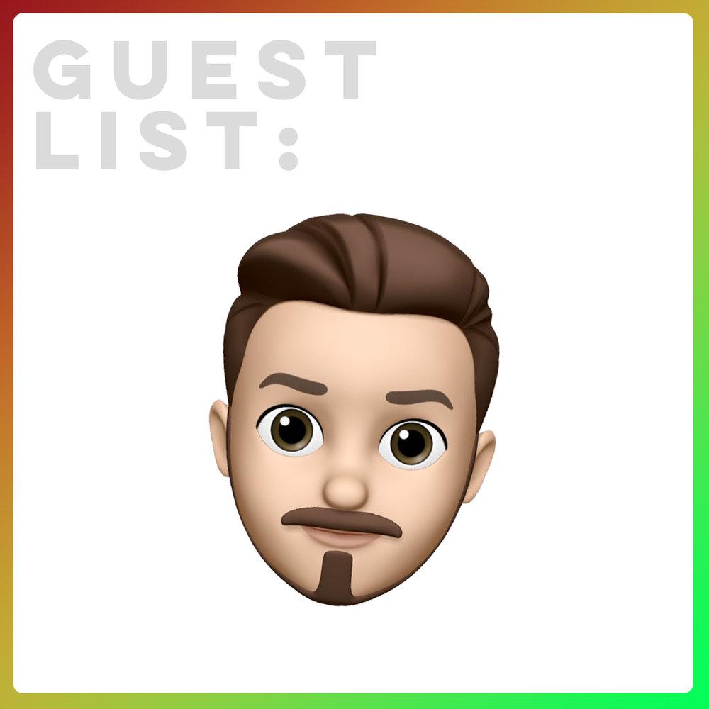 guest list logan art.jpg