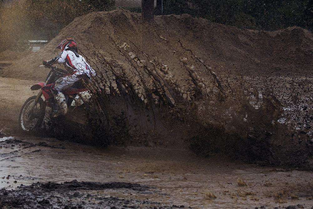 Valvoline motocross_ss_9610.jpg