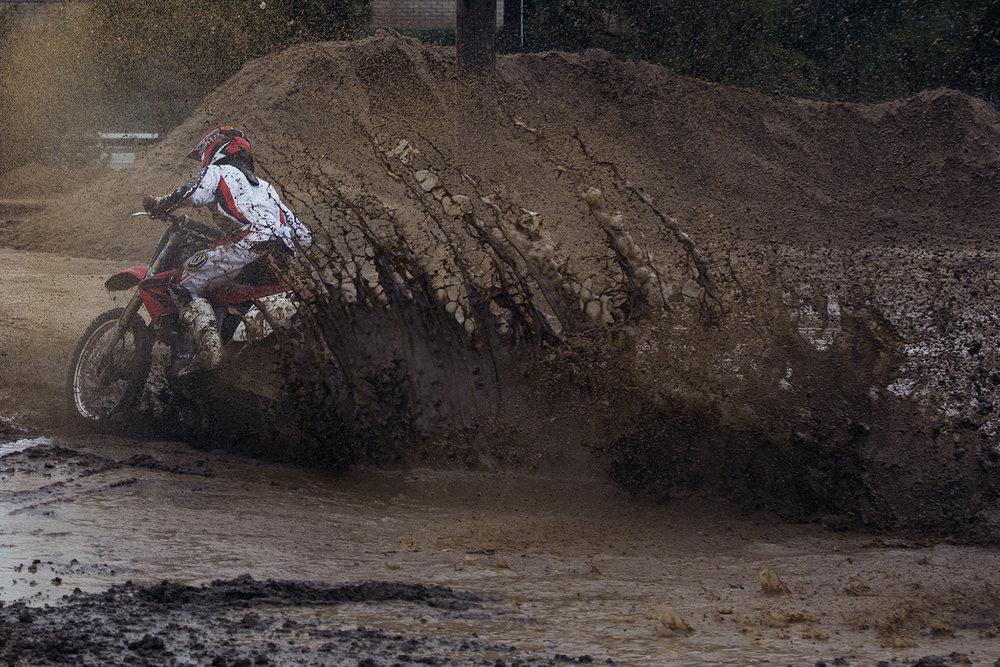 Valvoline motocross_9610.jpg