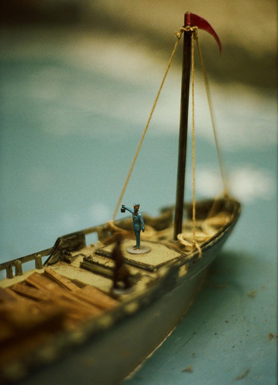 Little man in a little boat smaller.jpg