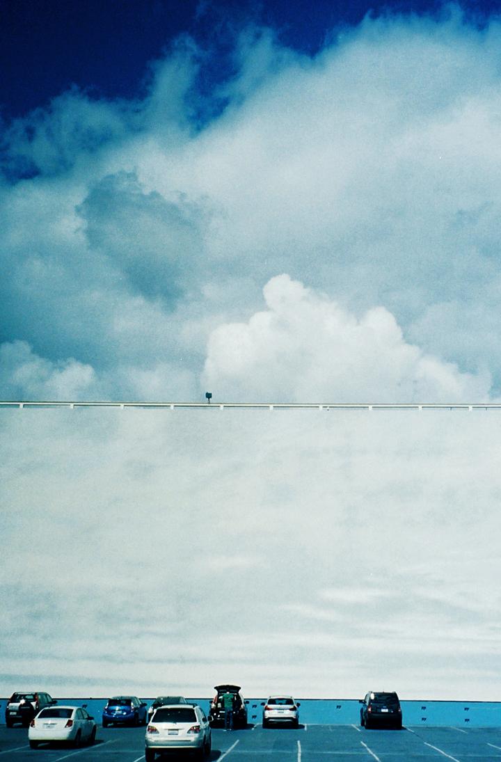 Paramount clouds.jpg
