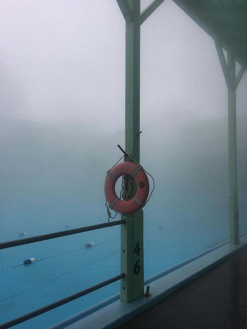 Keough Hot Springs pool_ss.jpg