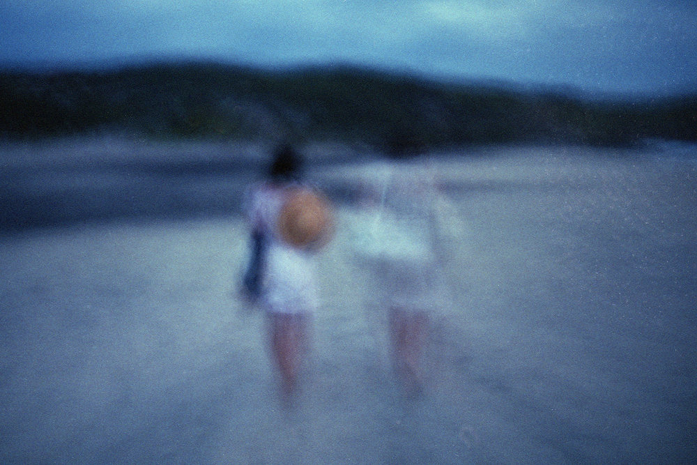 Maximilla Diana ghosts of Punta Cometa.jpg