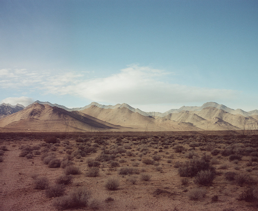 Double exposure desert off the 395_0014.jpg