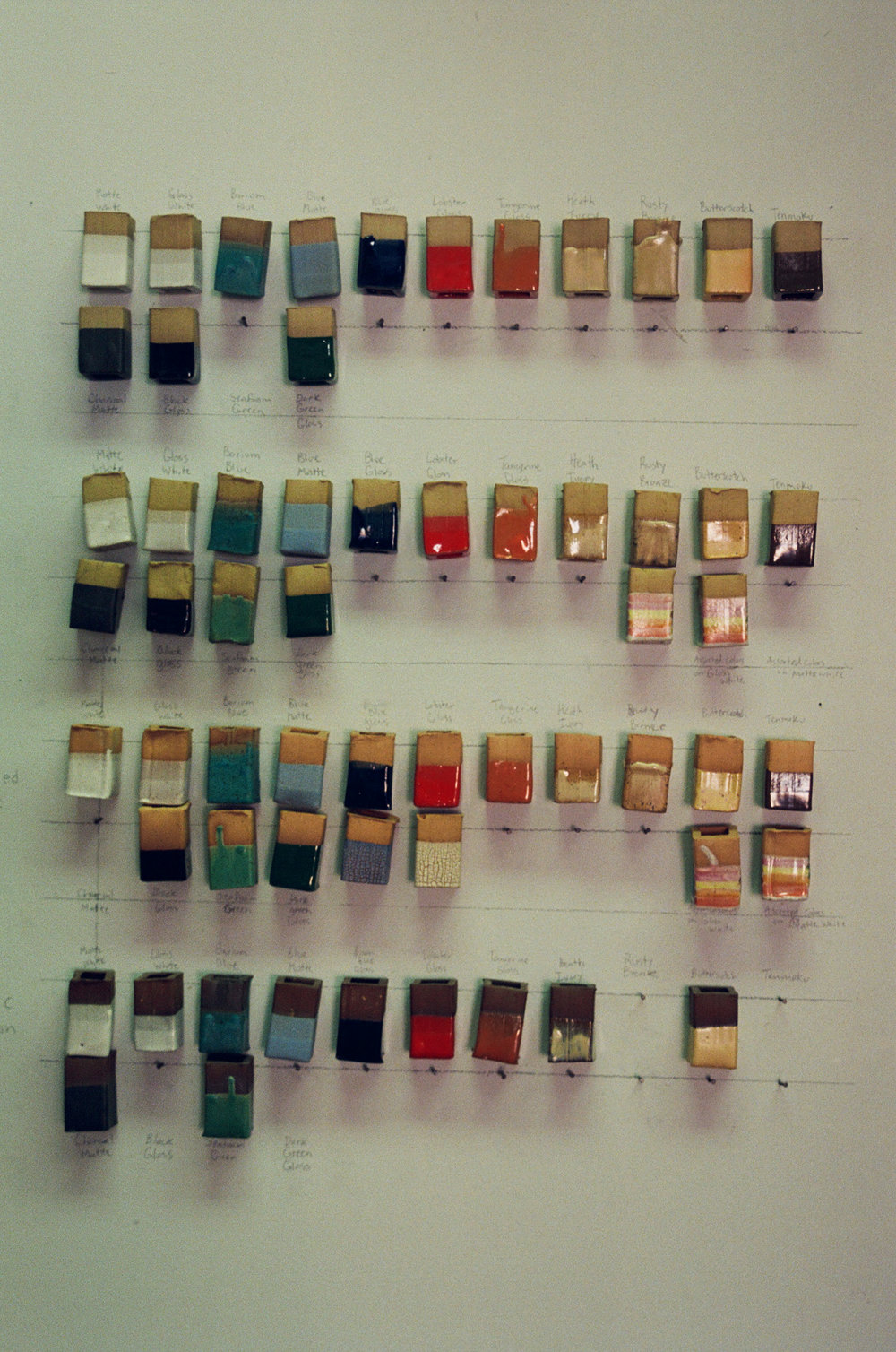 Colors swatches_0007.jpg