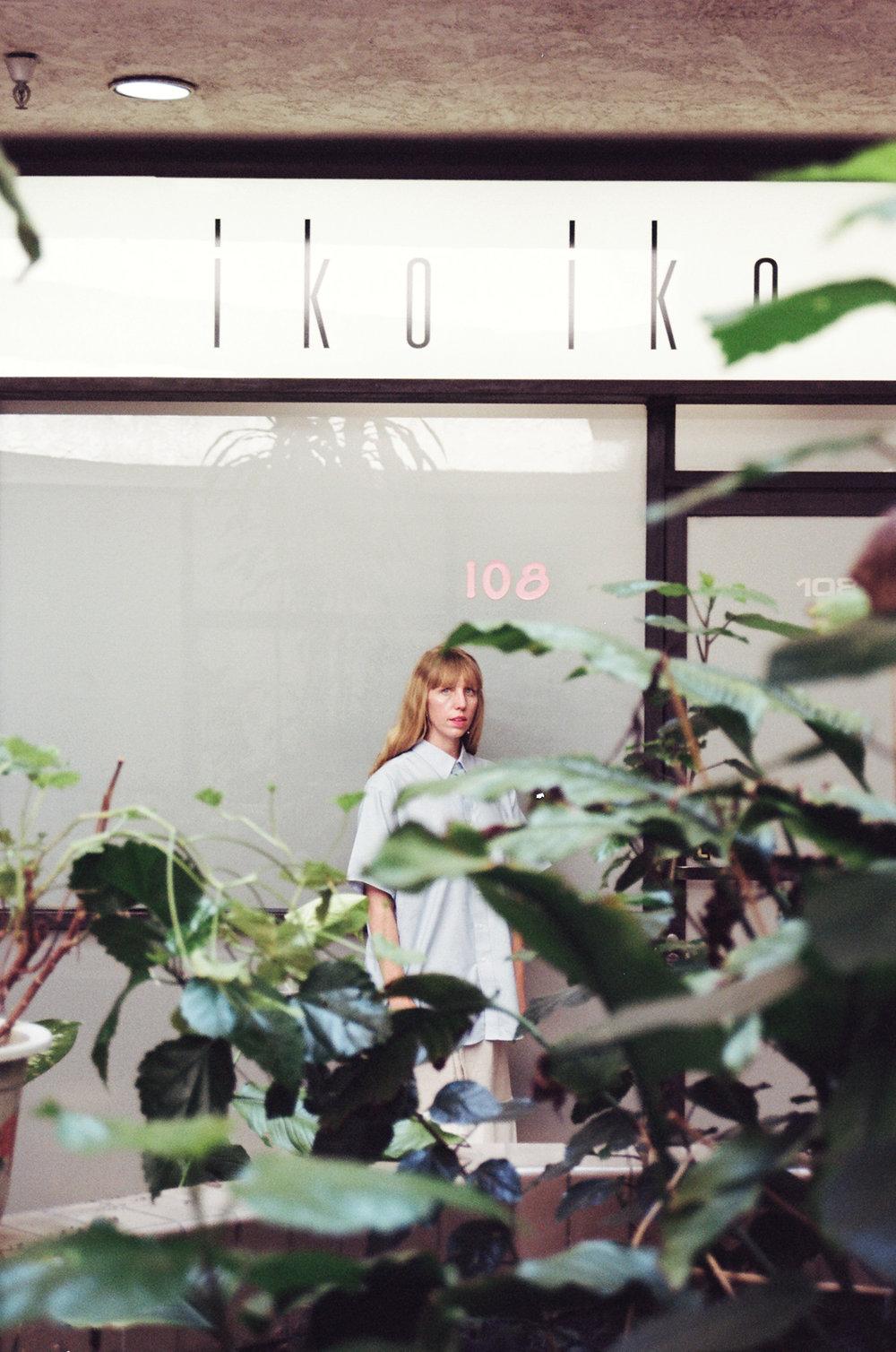 Iko Iko_0026.jpg
