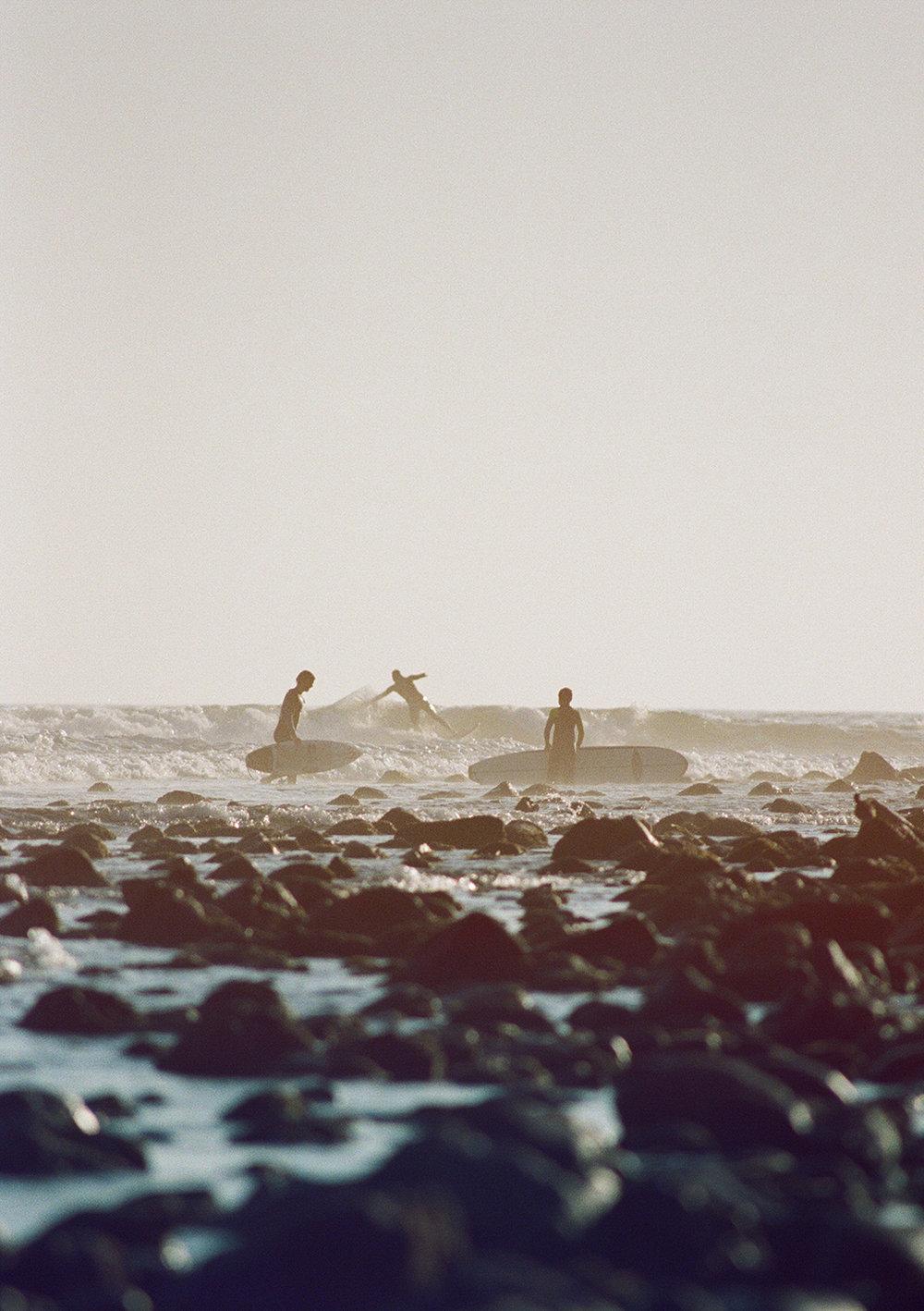 Topanga 3 surfers_0016.jpg