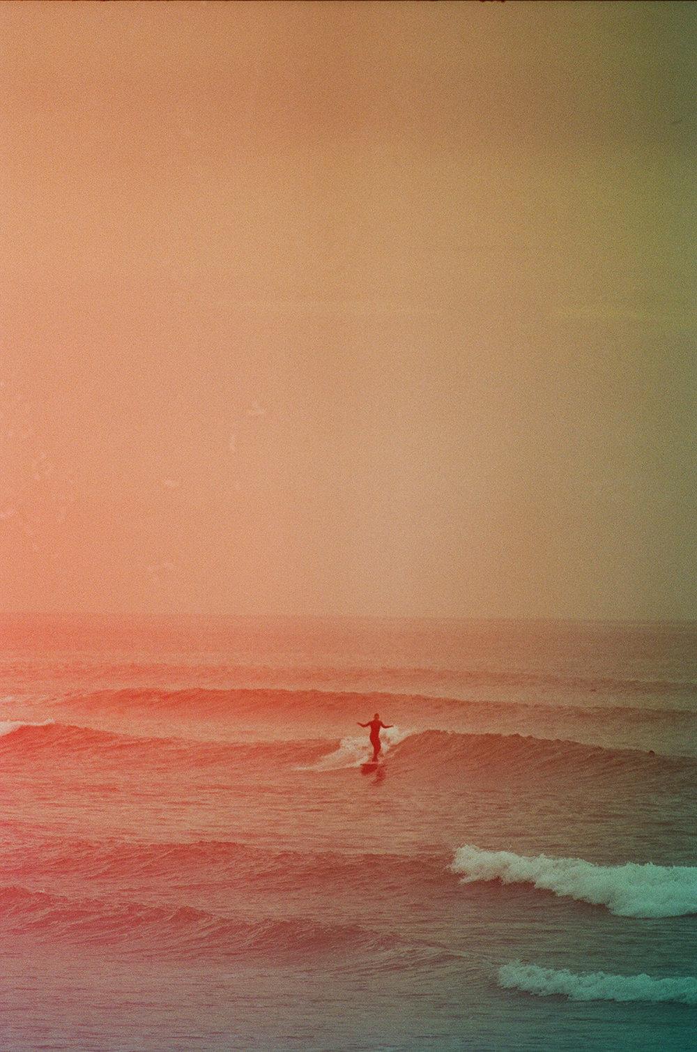 San O solo surfer_0029.jpg