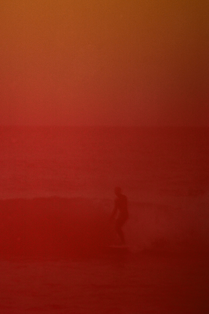 Red and orange vertical single surfer_0016.jpg