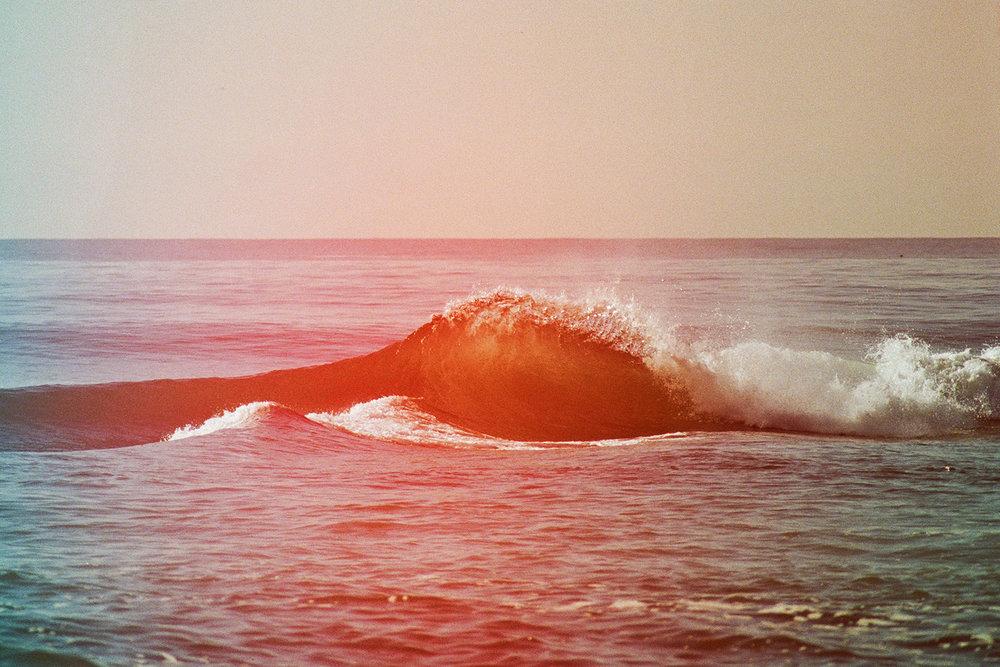 Orange wave_0011.jpg
