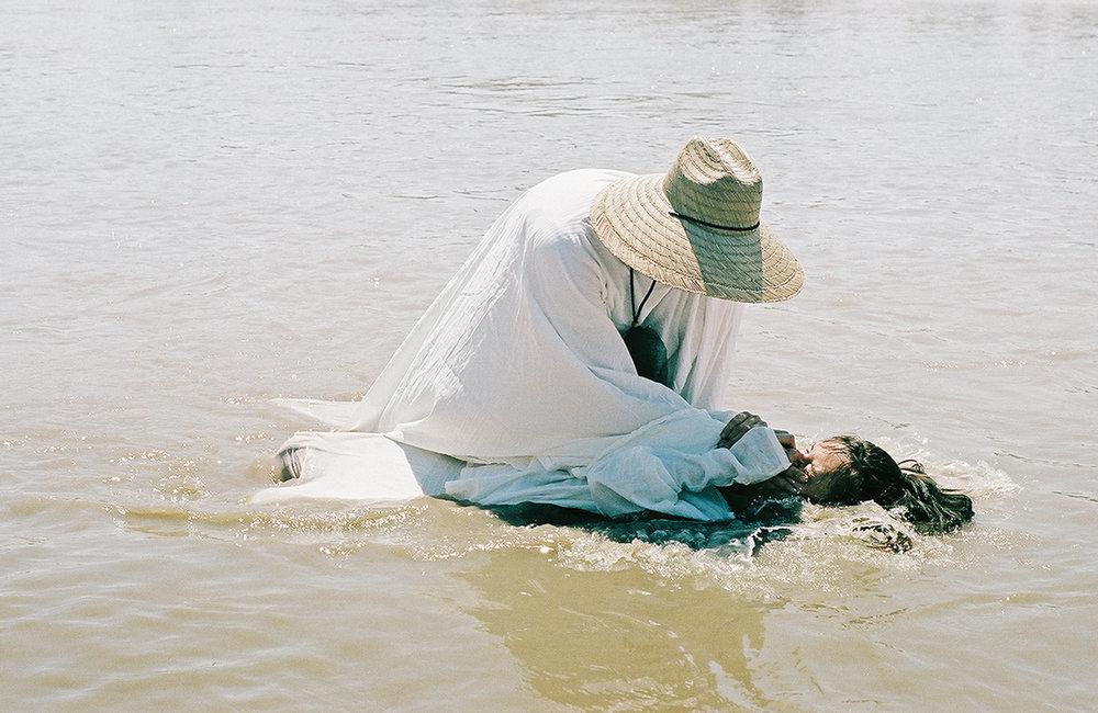 Sioux baptism.jpg