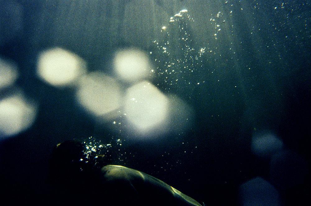 Nico underwater bubbles.jpg