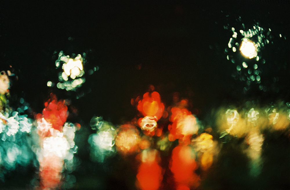 Blurred lights through car glass.jpg
