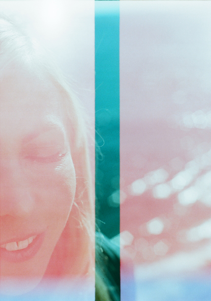 Blake double exposed2.jpg