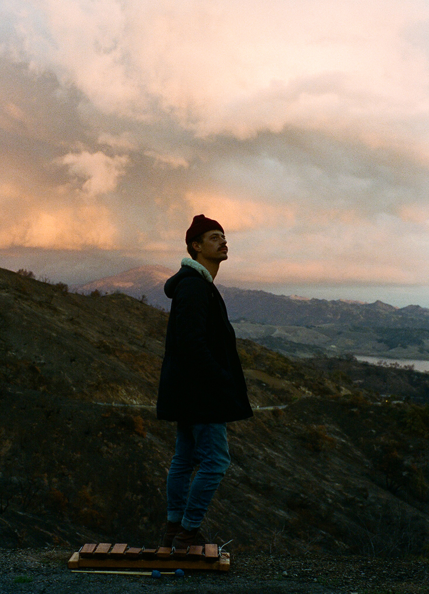 Orpheo Casitas sunset_a__0028.jpg