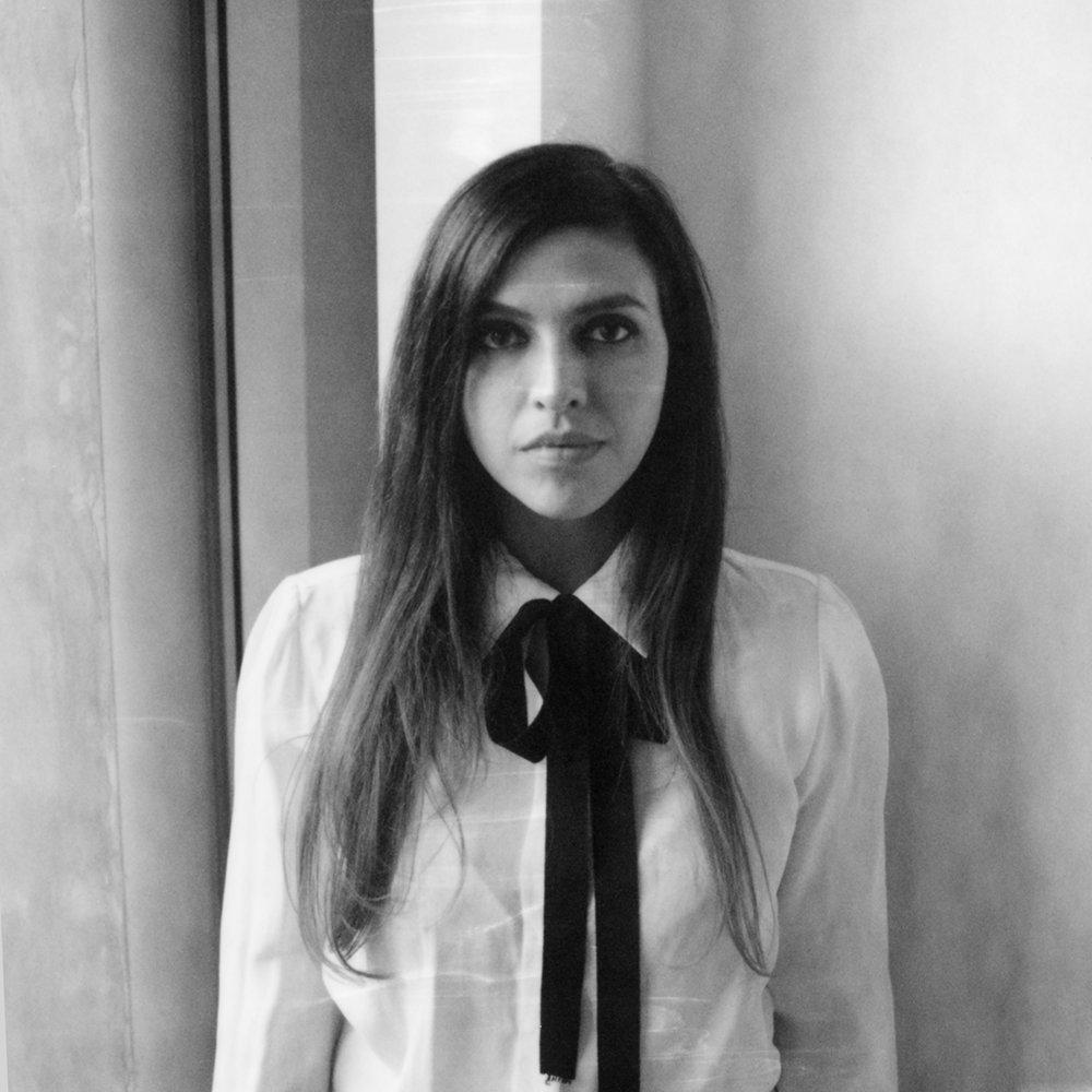 Ariana Delawari polaroids.jpg