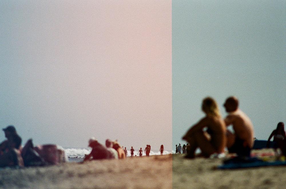 First point_beach_0007.jpg
