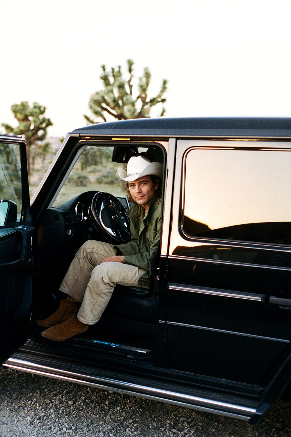 Cory Becker in G Wagon_0030.jpg