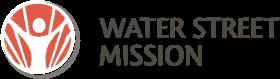 wsm-logo.png