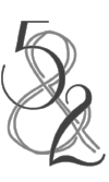 5&2 logo.png