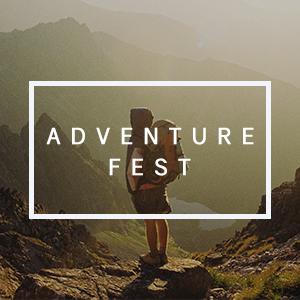 Adventurefest-1.jpg