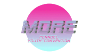 PennDel Youth Convention1.png
