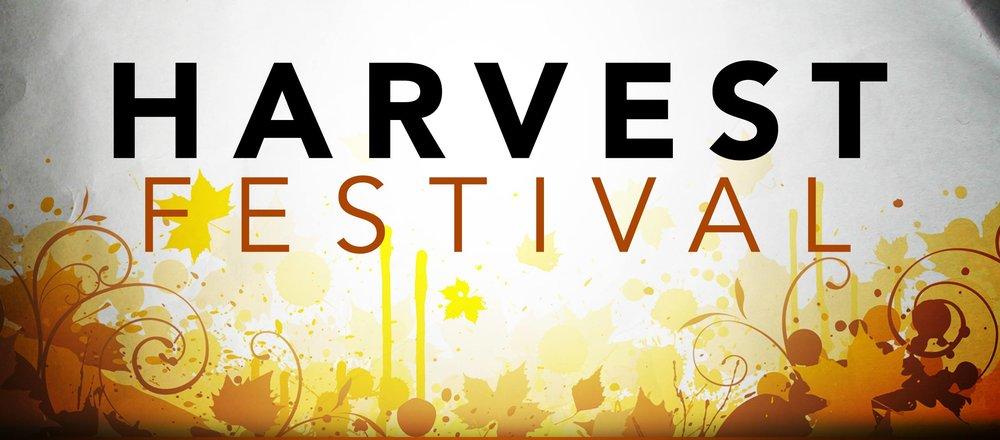 harvest festival.jpg
