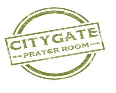 citygate.jpg
