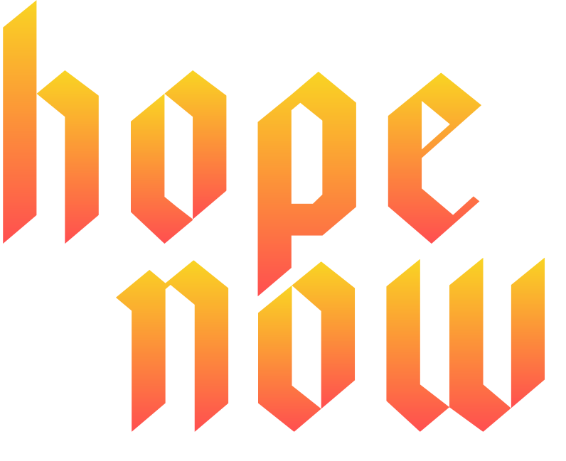 convention.png