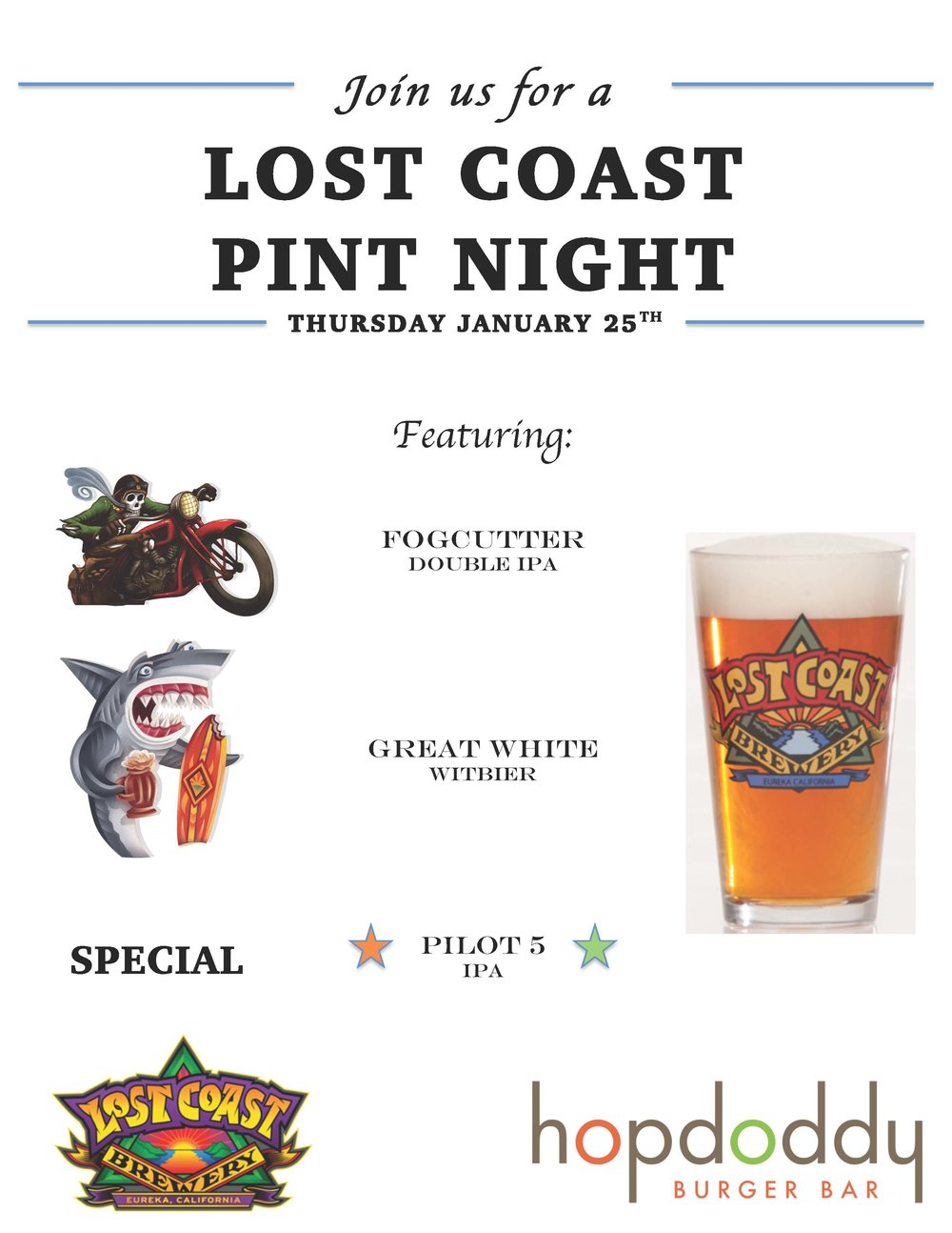 Lost Coast Pint Night Poster.jpg