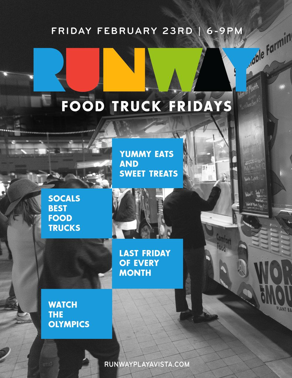 Runway_Foodtruck_Digital(2).jpeg