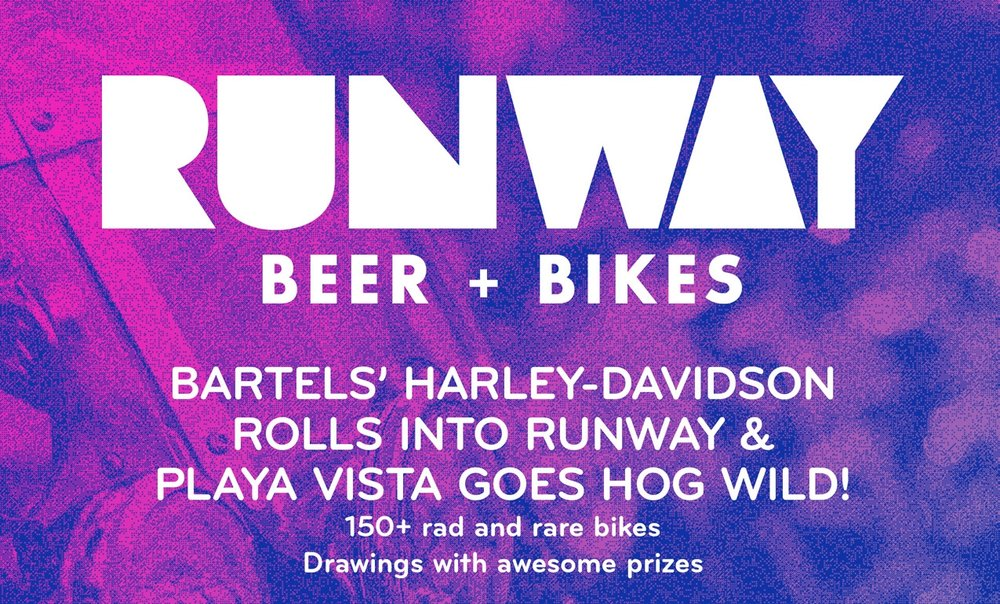 Runway_Digital_Flier_8.5x11.jpg