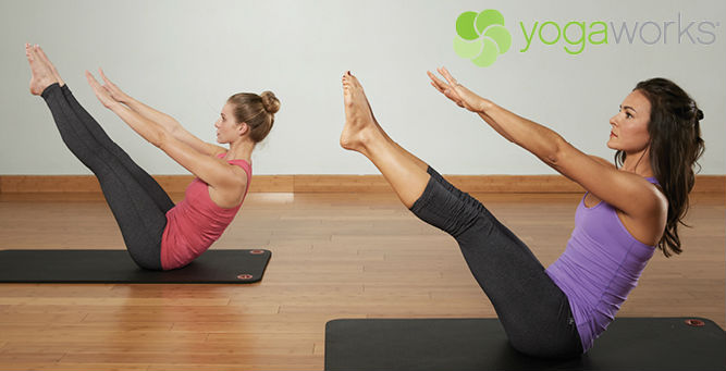 pilates mat class 3.jpg