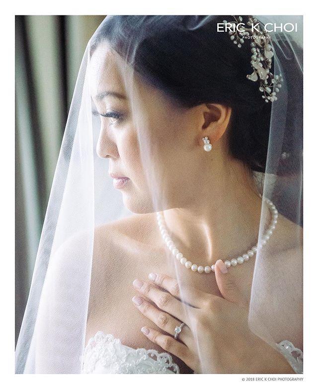 Beauty from a veil ~ . . . . . . . #wedding #weddingmakeup #weddiinghair #weddingphotographer #weddingplanner  #weddingphoto #weddingphotography #weddingstyle #weddingshoot #torontoweddings #torontowedding #torontoweddingphotography #torontoweddingphotographer #torontoeditorialphotographer #torontoeditorialweddingphotographer #torontoweddingplanner #bride #prettybride #glamour #groom #torontoweddingdress #love #madlyinlove