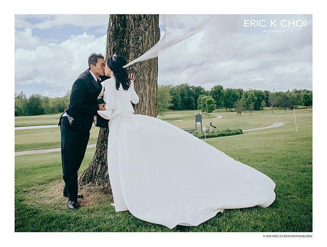 Winds are strong today! . . . . . . . #wedding #weddingmakeup #weddiinghair #weddingphotographer #weddingplanner  #weddingphoto #weddingphotography #weddingstyle #weddingshoot #torontoweddings #torontowedding #torontoweddingphotography #torontoweddingphotographer #torontoeditorialphotographer #torontoeditorialweddingphotographer #torontoweddingplanner #bride #prettybride #glamour #groom #torontoweddingdress #love #madlyinlove