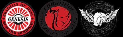 logos-gcb.png