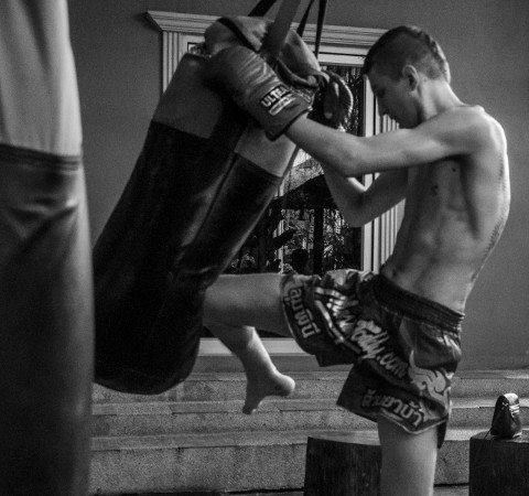 kickboxing-1.jpg