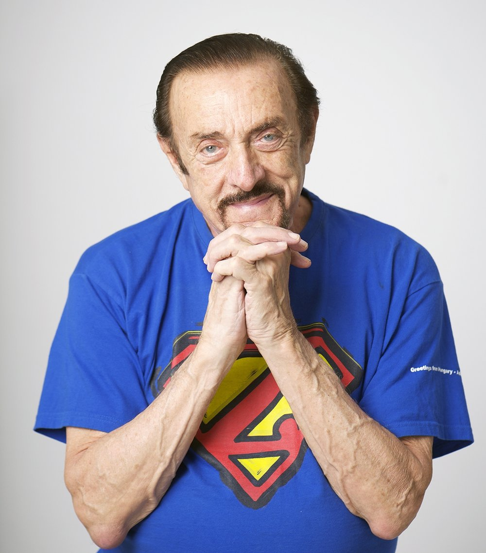 - At HIP, we translate the extensive research findings of social psychology and related fields into meaningful insights and tools that individuals can use in their everyday lives to transform negative situations and create positive change.Our founder, Dr. Philip Zimbardo, has studied the psychological foundations of negative forms of social influence (such as conformity, obedience, and the bystander effect) and is now refocused on understanding the nature of everyday heroism and the psychology of personal and social growth.