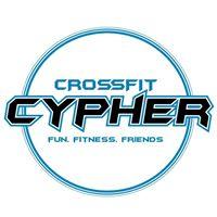 CFCypher logo.jpg