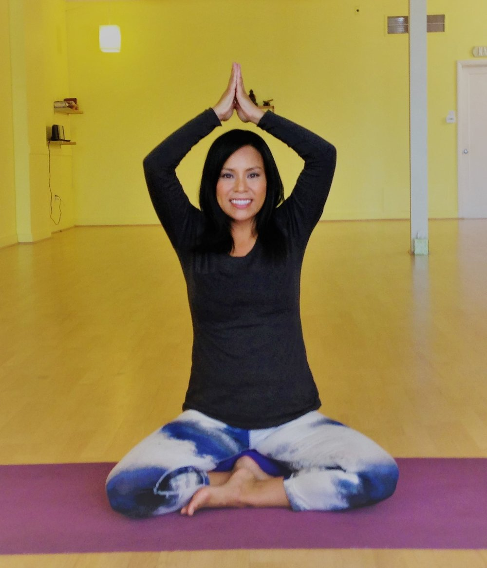 Arlene_Yoga Pic.jpg