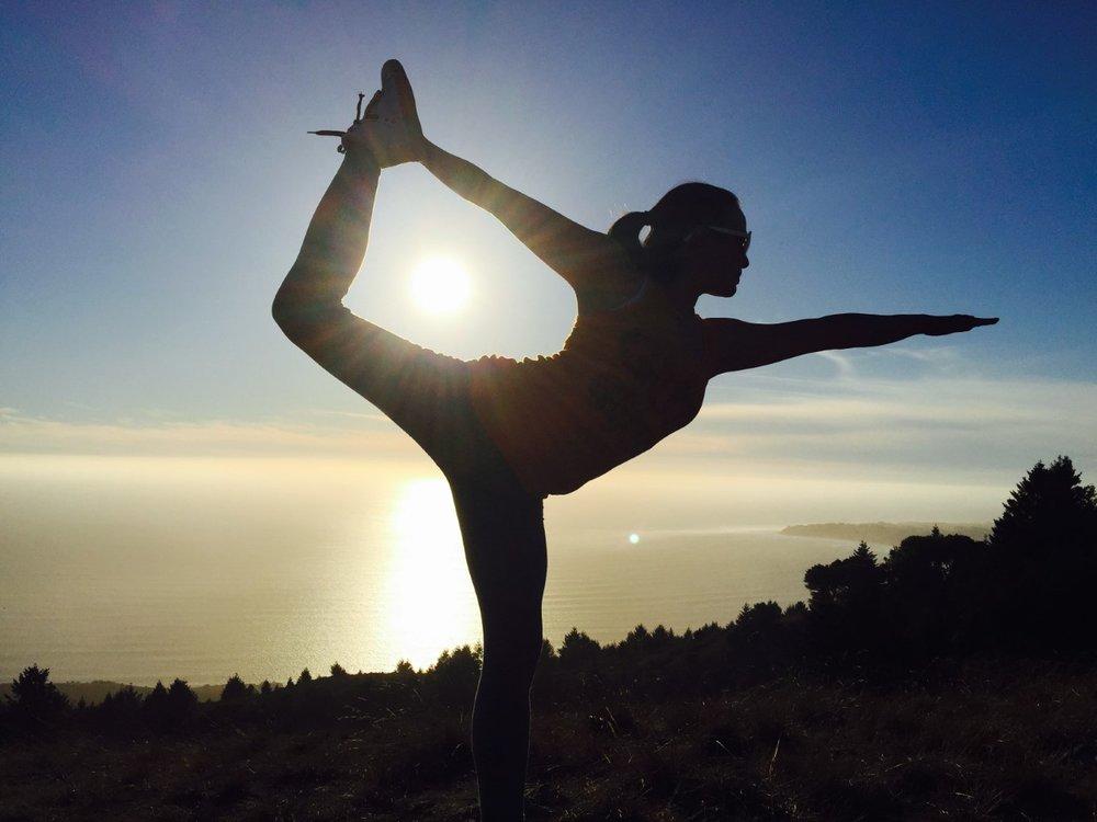 Natalie W_dancer pose.jpg