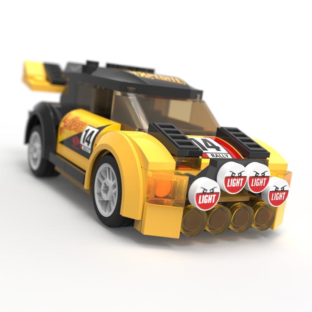 Lego CAr 5.165 copy.jpg