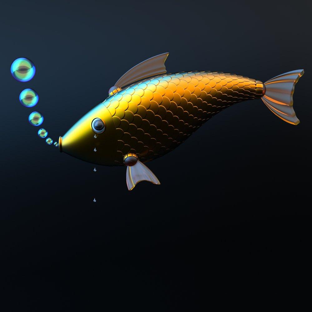 Big Fish 3.227.jpg