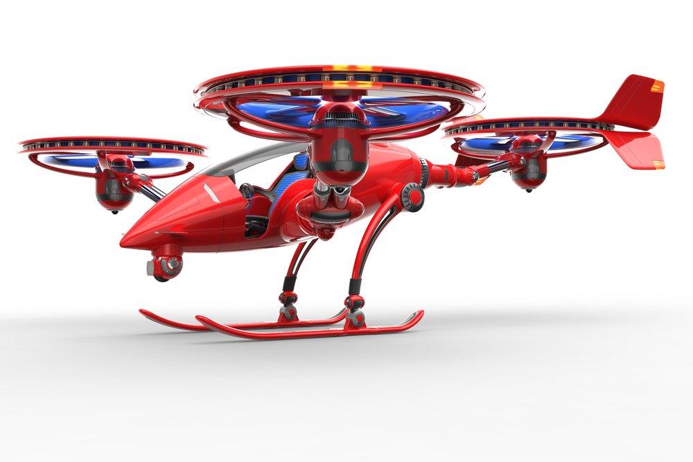 Keyshot Drone 15B.354.jpg