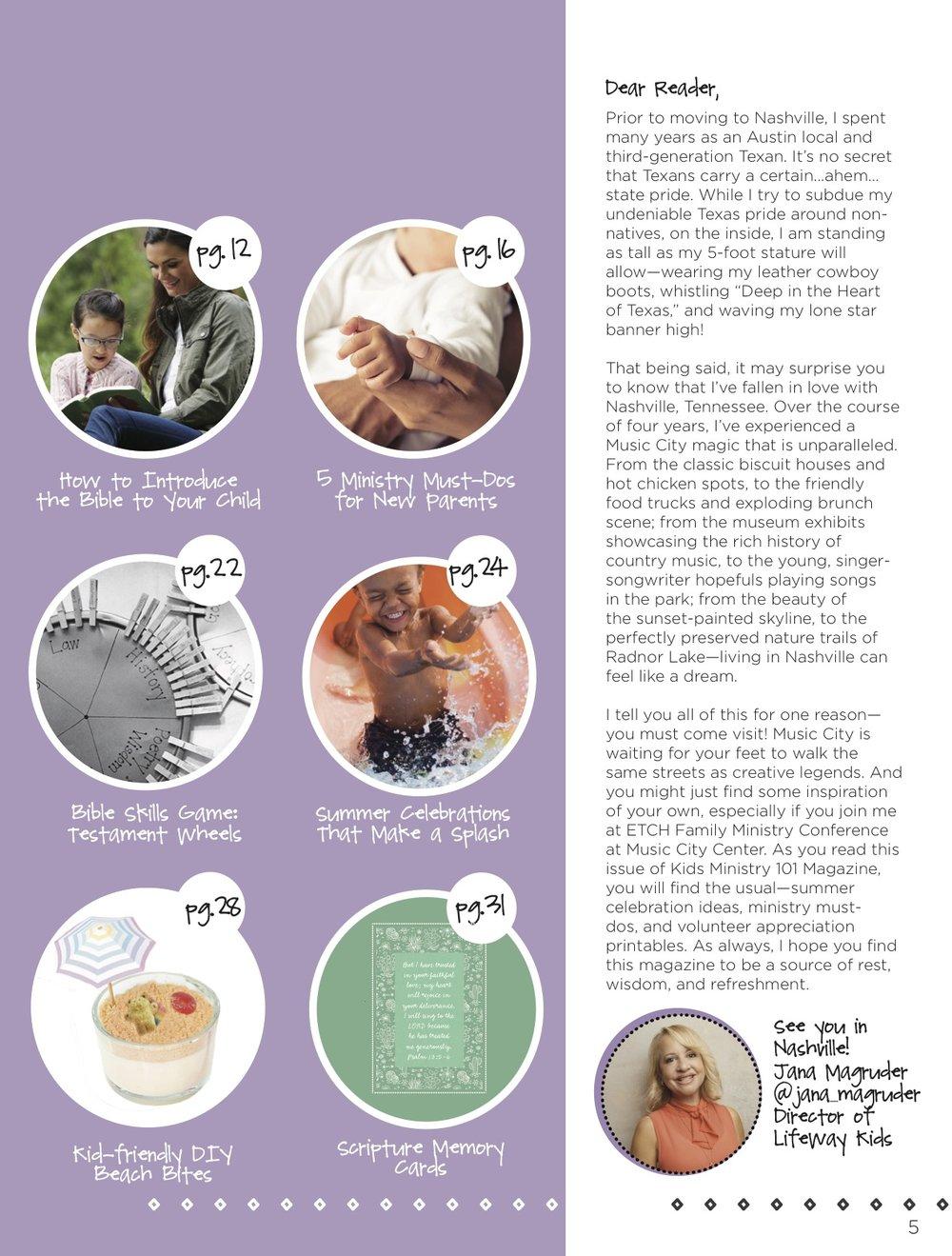 KidMin101Mag_Summer17.jpg