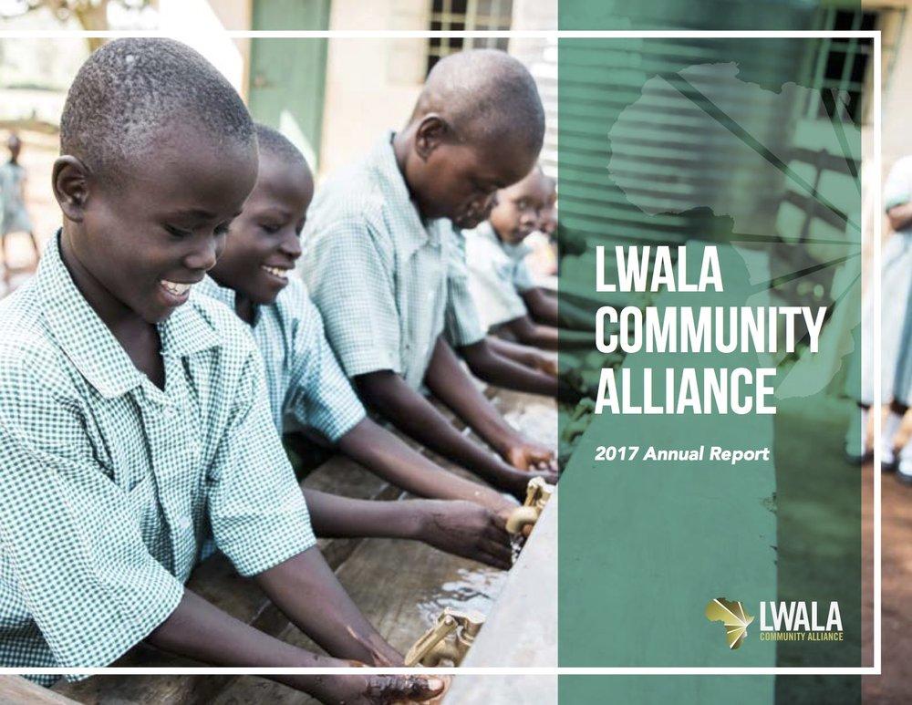 Lwala-Community-Alliance_2017-Annual-Report.jpg
